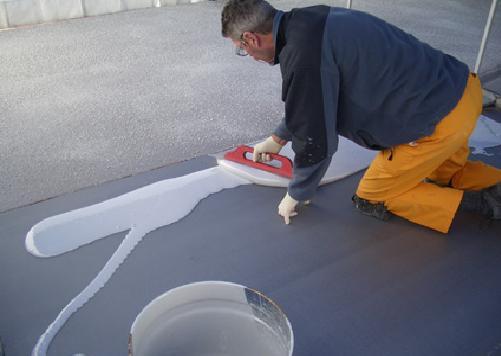 Flooring Primer