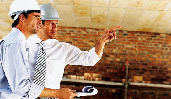 Construction Management Degrees