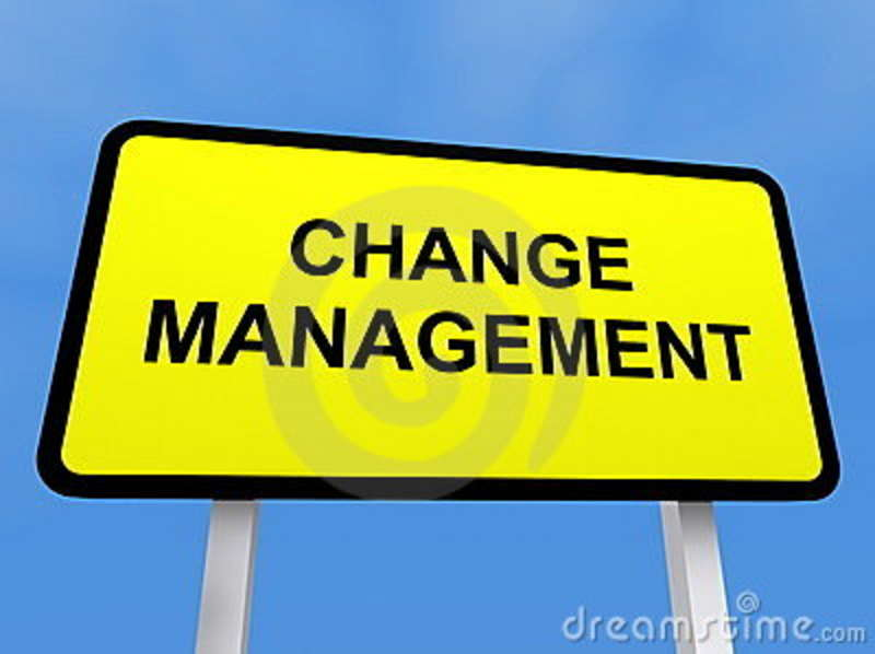 Change Management Technique