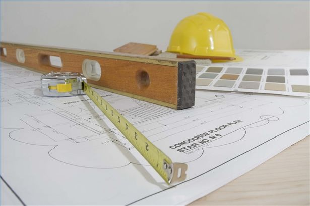 Construction Estimating Works