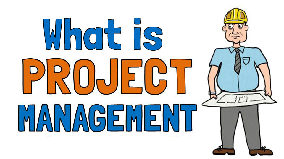 Project Management Values
