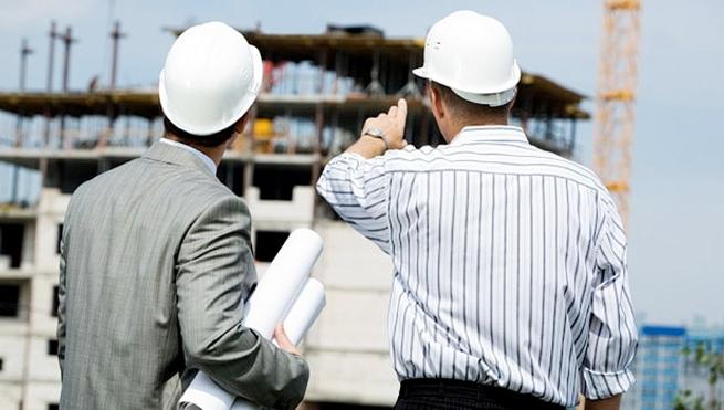 Project Management Benefits