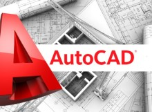 AutoCAD Shortcut for Drawing Objects