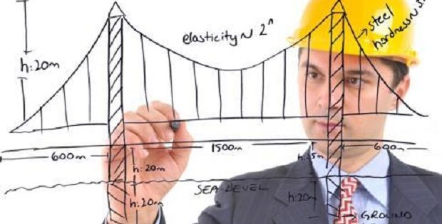 Structural Engineering Jobs